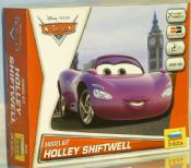 Zvezda 2019 Holley Shiftwell - 75% OFF!